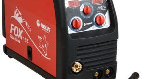 Migliori Saldatrici con corrente di saldature massima di 180 Amp