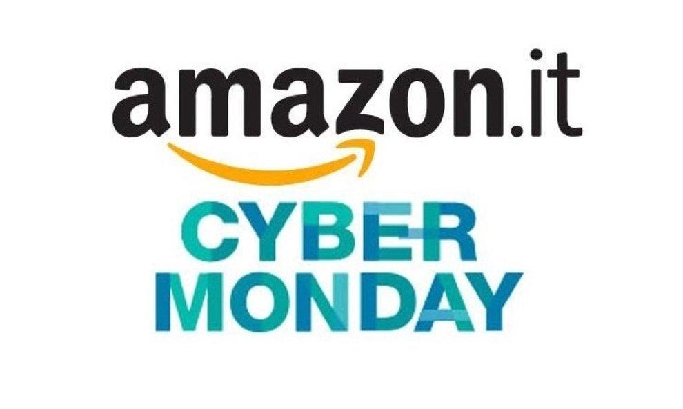 Offerte Saldatrici Cyber Monday